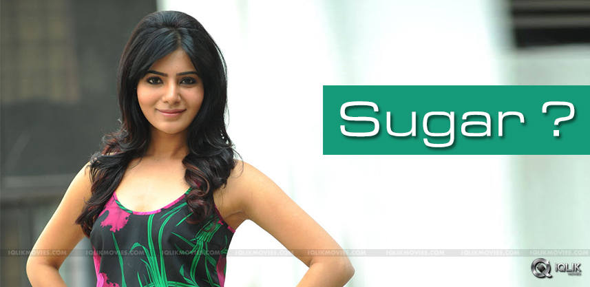 samantha-role-in-son-of-satyamurthy-movie