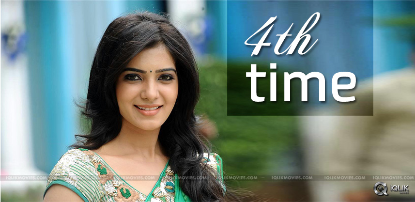 samantha-in-naga-chaitanya-chandoo-mondeti-film