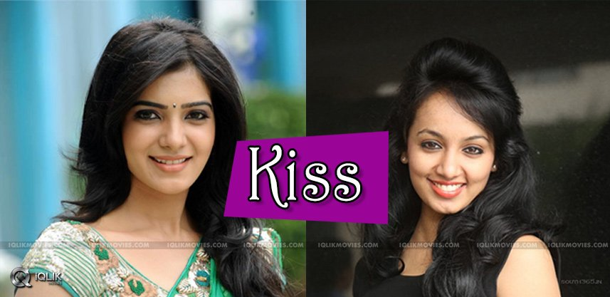 samantha-tejaswi-exchanging-wishes-by-twitter