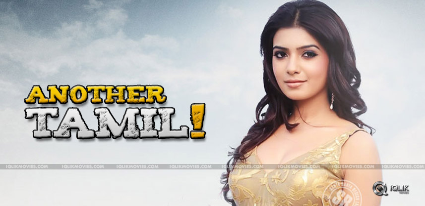 samantha-new-tamil-film-exclusive-details