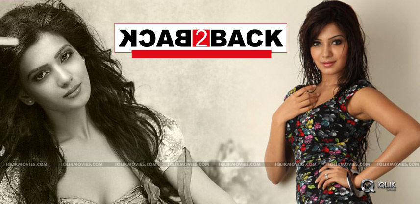 heroine-samantha-back-to-back-films-in-tamil