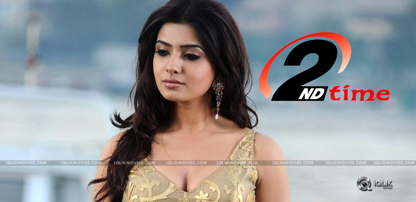 samantha-to-act-as-mother-in-vijay-film