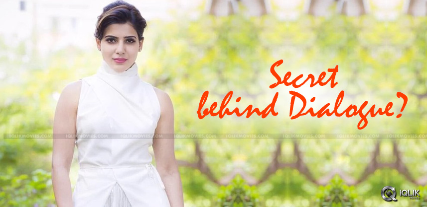 samantha-comments-on-her-role-in-a-aa-film