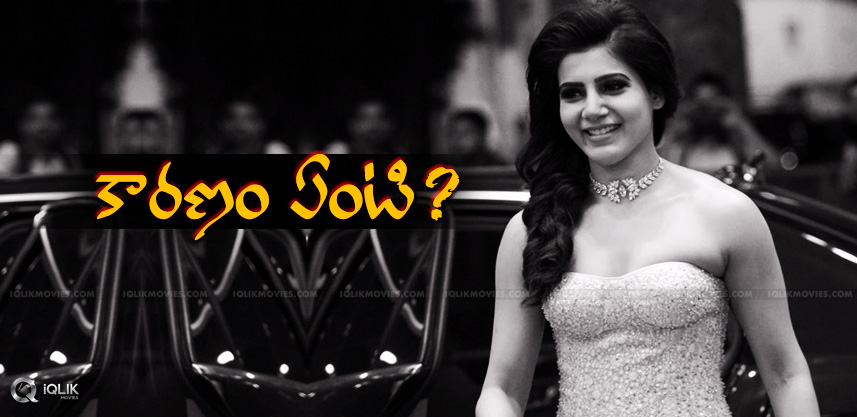 discussion-over-samantha-not-signing-for-new-films