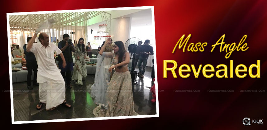 Samantha-nagachaitanya-wedding-sureshbabu