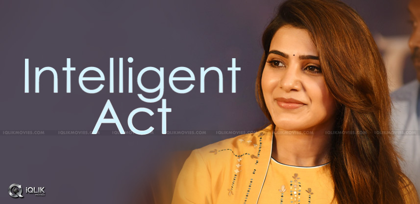 samantha-as-rathi-devi-in-vishal-film