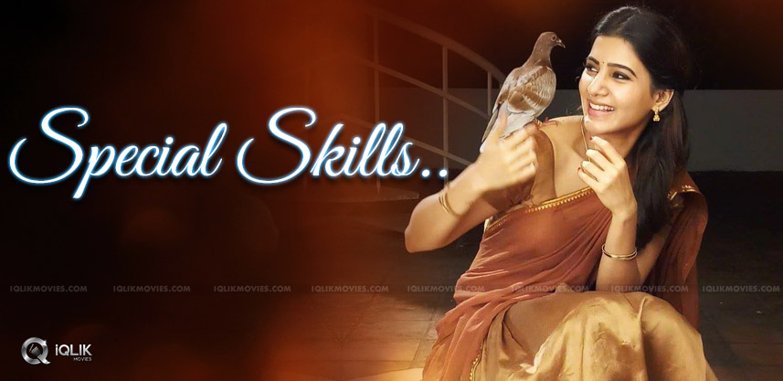 samantha-gets-special-training-seema-raja-