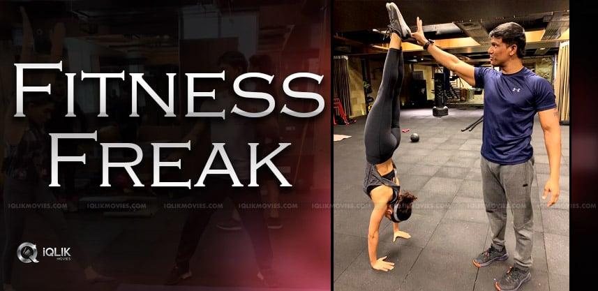 samantha-akkineni-is-a-fitness-freak