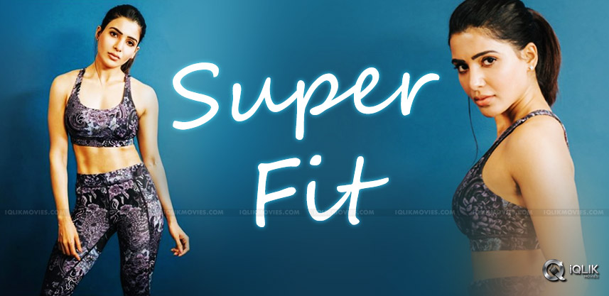 samantha-s-fitness-secret-in-b-positive
