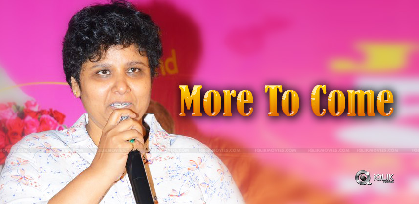 nandini-reddy-oh-baby-press-meet