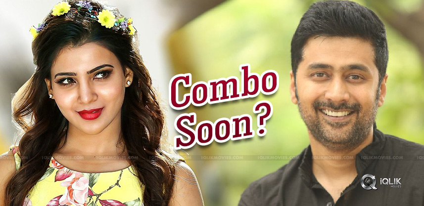 rahul-ravindran-direct-samantha