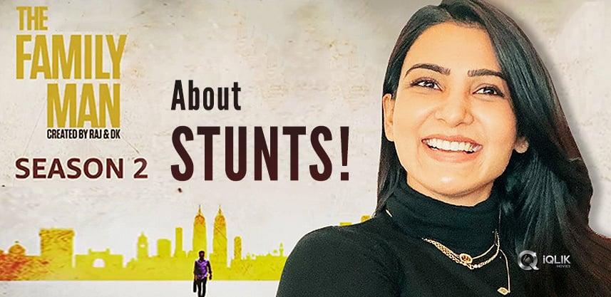 Samantha-Talks-Stunts-In-Family-Man-2