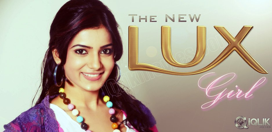 Samantha-is-now-the-Latest-LUX-Sundari