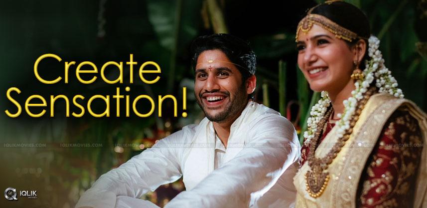 Samantha-nagachaitanya-wedding-details