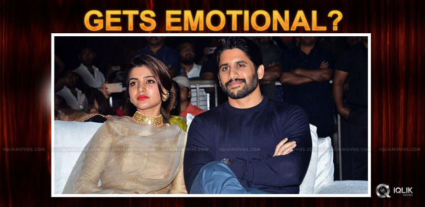 samantha-akkineni-emotional-about-chay