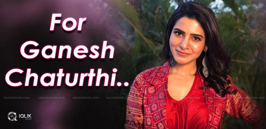 samantha-upcoming-movie