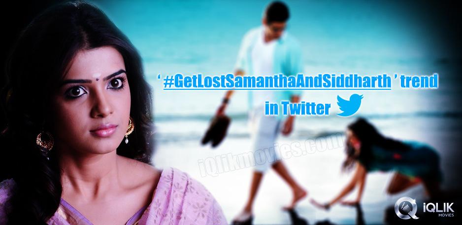Samantha-Siddharths-Twitter-ruckus