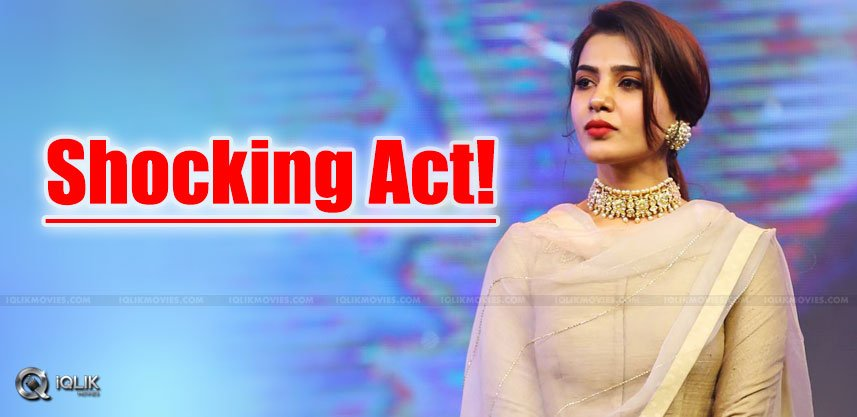 Samantha-u-turn-remake-role-details
