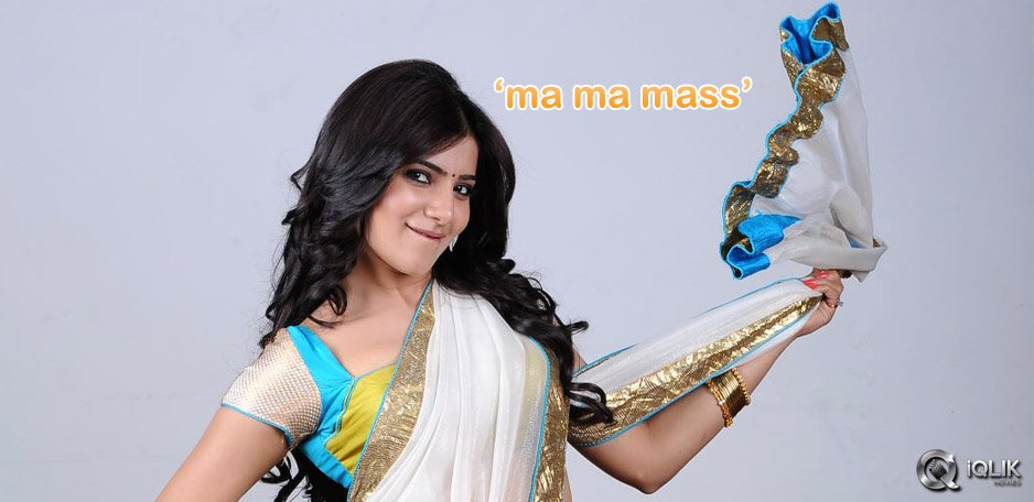 Samantha-turns-039-Massy039-for-NTR