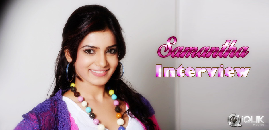 actress-samantha-autonagar-surya-interview