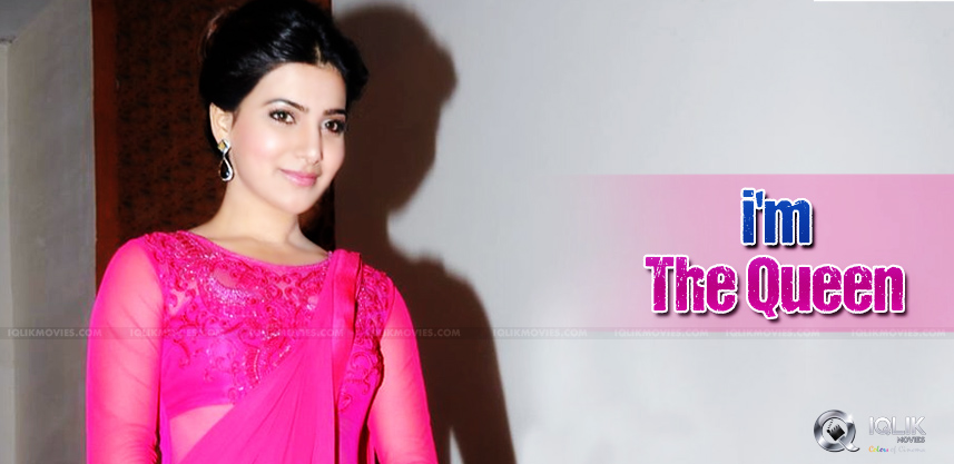 samantha-actress-new-endorsement-neutrogena