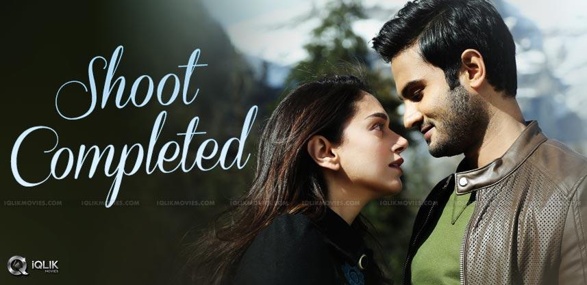 Sammohanam-shoot-wrapped-more-details-