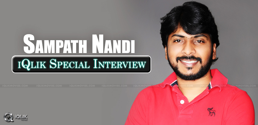 sampath-nandi-interview-bengal-tiger