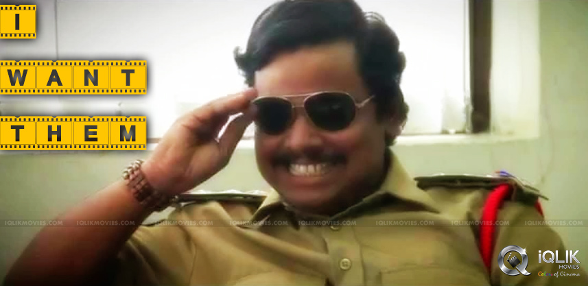 two-heroines-in-sampoornesh-singham-123-movie