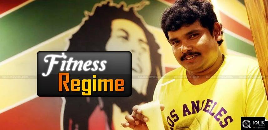 sampoornesh-babu-into-fitness-regime