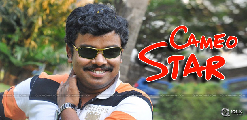 sampoornesh-babu-doing-cameo-roles
