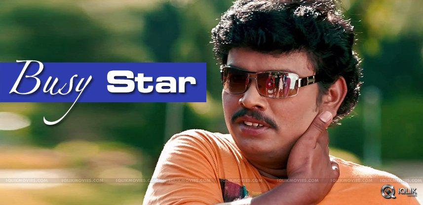 sampoornesh-babu-upcoming-movies-in-2015