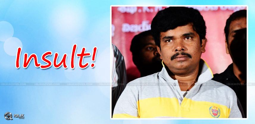 speculations-on-sampoornesh-insulted-by-nata