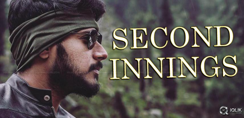 sandeep-kishan-may-act-in-a-web-series