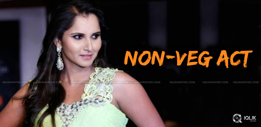 sania-as-brand-ambassador-for-vencobb-chicken