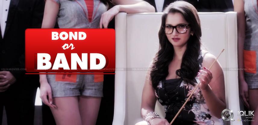 sania-mirza-sony-pix-bond-style-ad-video