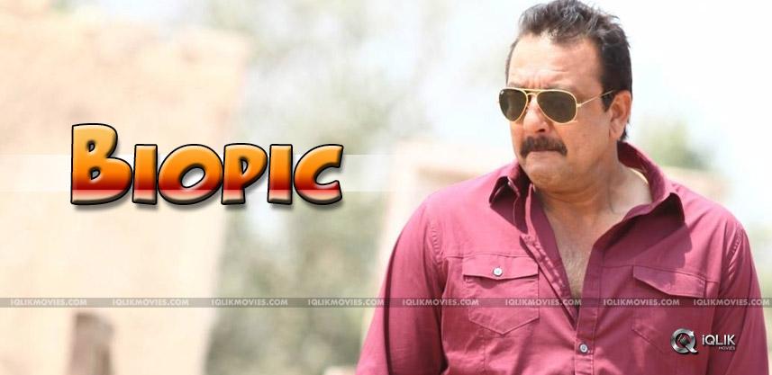 biopic-on-actor-sanjaydutt-exclusive-details