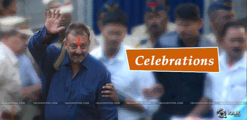 salman-khan-to-give-big-party-for-sanjay-dutt