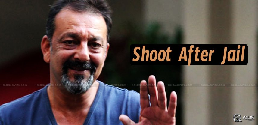 sanjay-dutt-to-shoot-for-endorsements-details