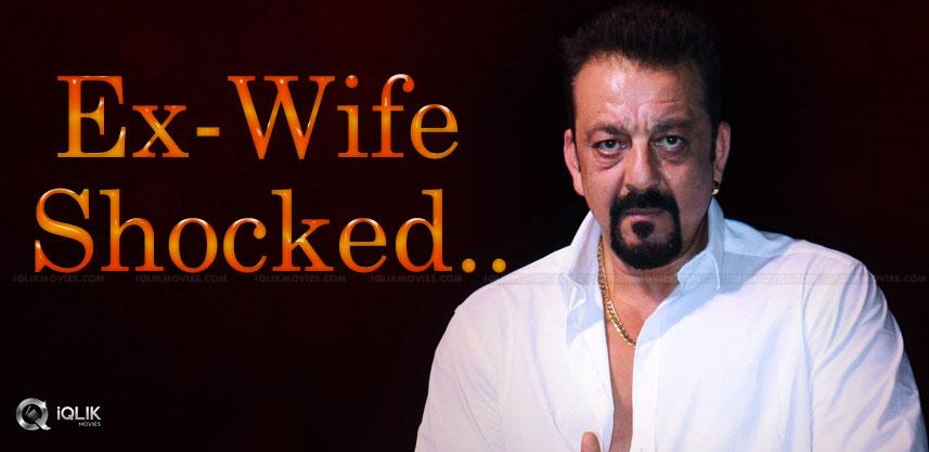 sanjay-dutt-exwife-shocked-full-details-