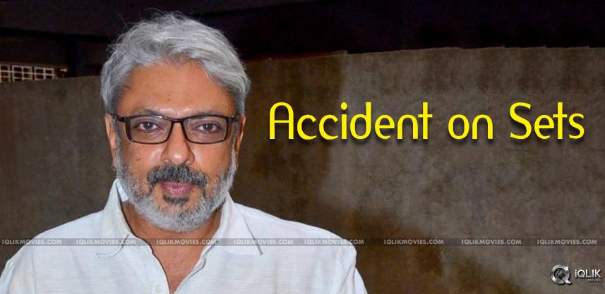 worker-died-at-sanjayleelabhansali-padmavati-shoot