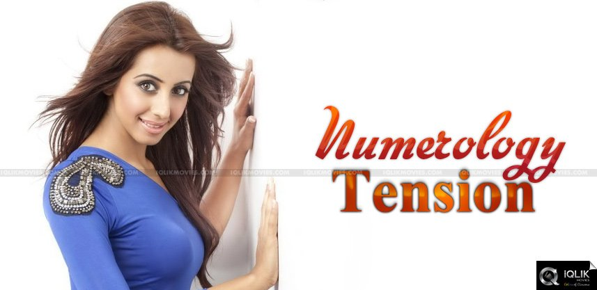 sanjanaa-galrani-numerology-tension