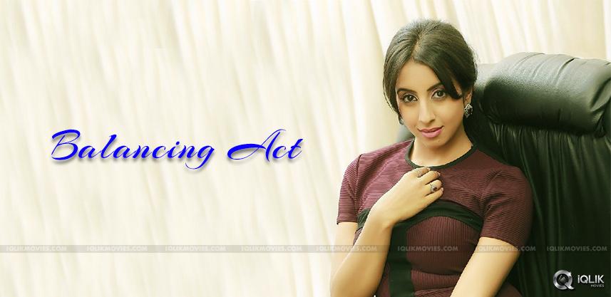 actress-sanjjanaa-tweets-about-salman-khan-verdict