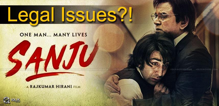 ranbir-kapoor-sanju-film-latest-updates