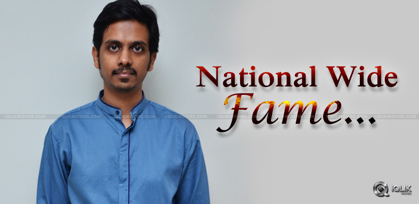 sankalpreddy-gets-national-fame-in-ghazi