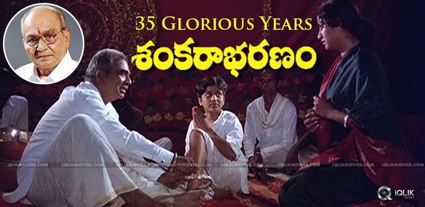 sankarabharanam-movie-completes-35-years