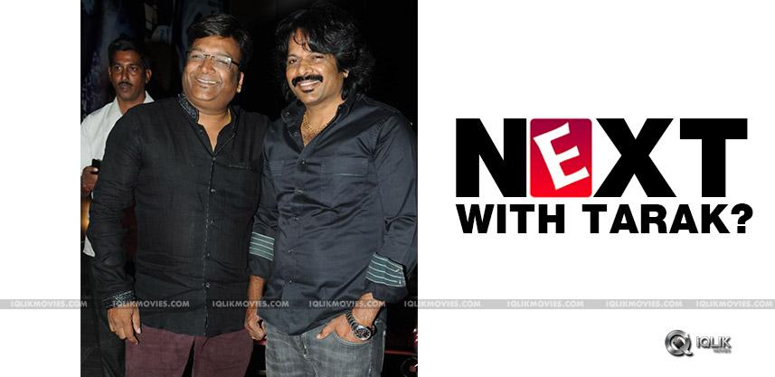 shankarabharanam-producer-next-movie-with-ntr