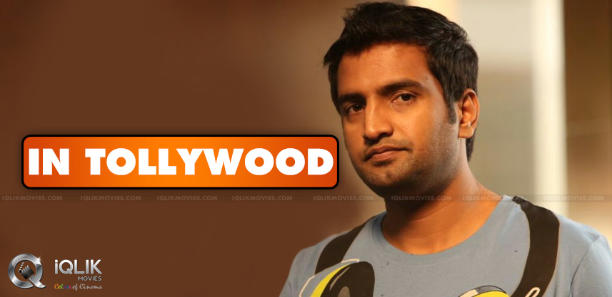 can-santhanam-impress-telugu-audience