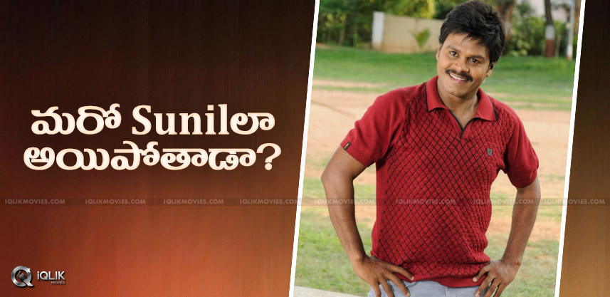 discussion-on-saptagiri-express-film