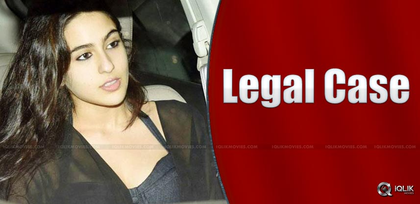bollywood-star-daughter-in-legal-trouble-