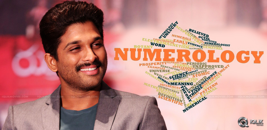 sarainodu-title-change-by-numerology-effect